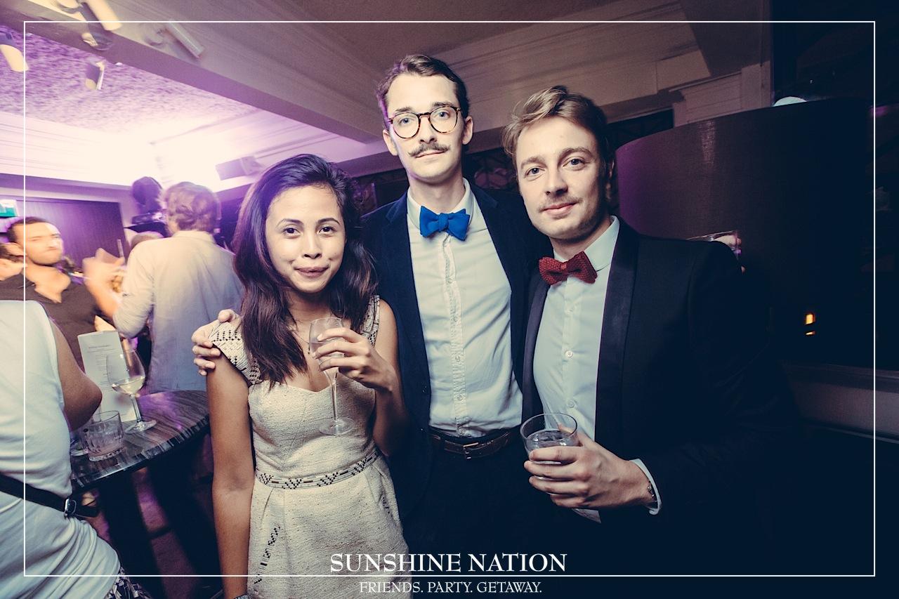 14052016_SunshineNation092_Watermarked_PhotoCredits_ColossalPhotos.jpg
