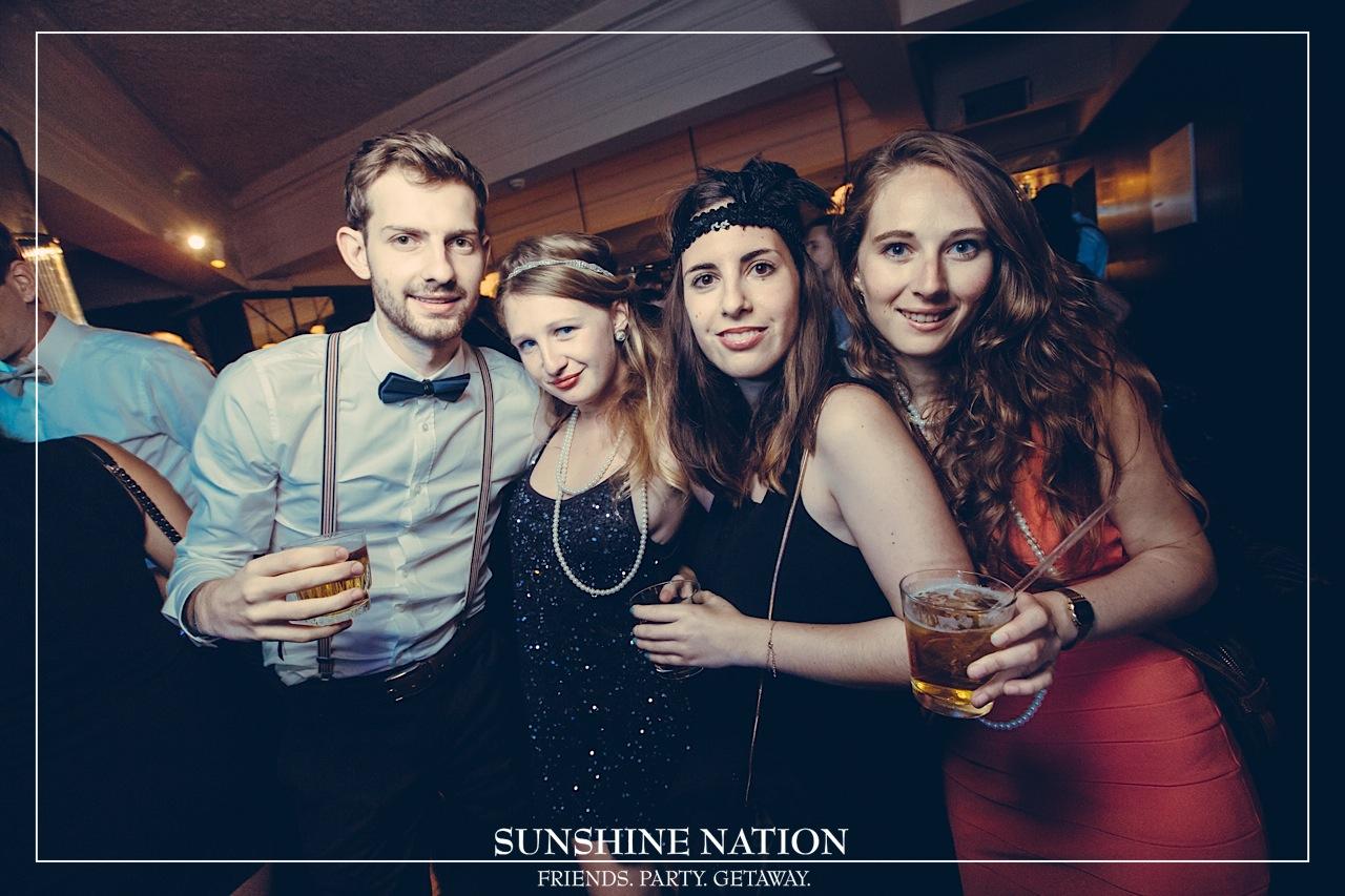 14052016_SunshineNation095_Watermarked_PhotoCredits_ColossalPhotos.jpg
