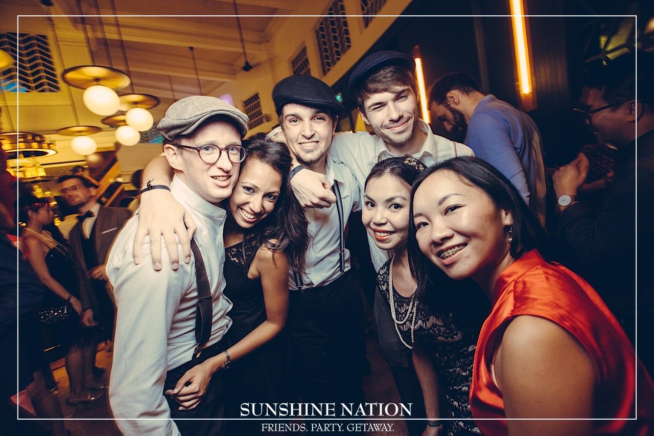 14052016_SunshineNation102_Watermarked_PhotoCredits_ColossalPhotos.jpg