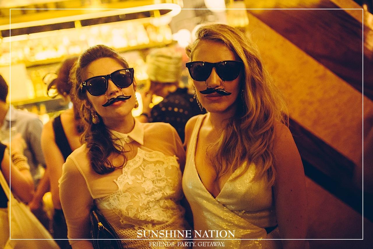 14052016_SunshineNation125_Watermarked_PhotoCredits_ColossalPhotos.jpg