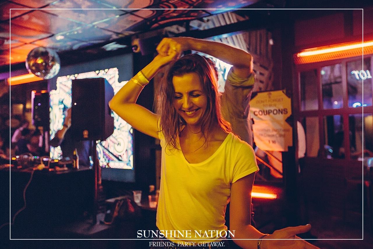 06052016_SunshineNation017_Watermarked_PhotoCredits_ColossalPhotos.jpg