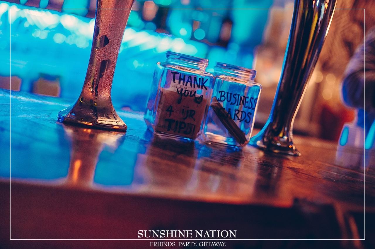 06052016_SunshineNation032_Watermarked_PhotoCredits_ColossalPhotos.jpg