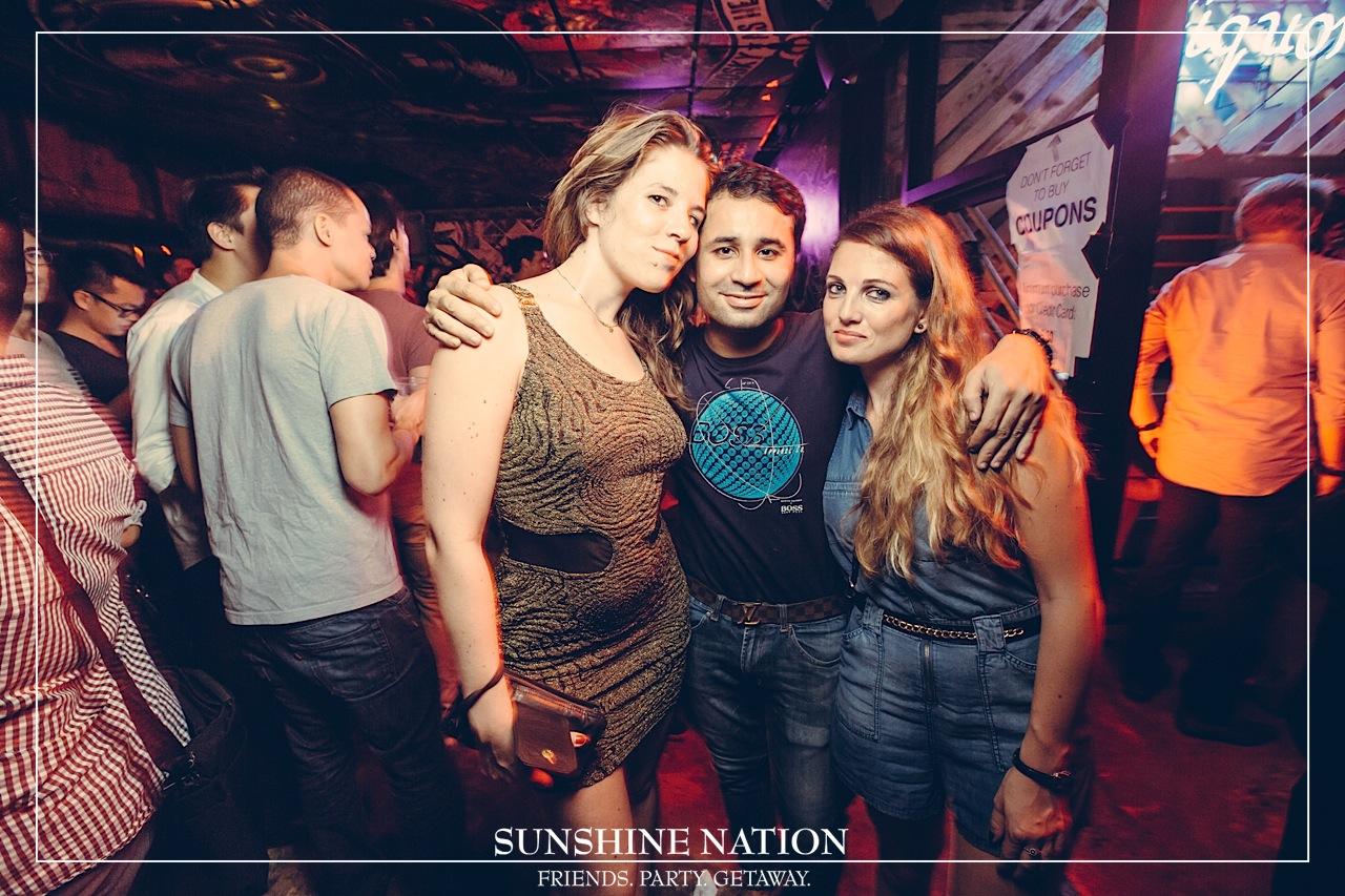 06052016_SunshineNation063_Watermarked_PhotoCredits_ColossalPhotos.jpg