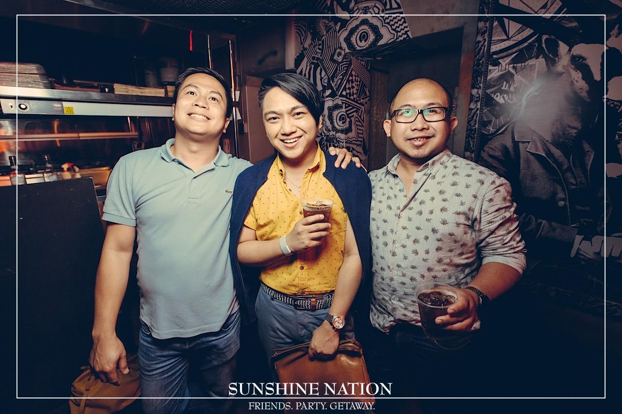06052016_SunshineNation082_Watermarked_PhotoCredits_ColossalPhotos.jpg