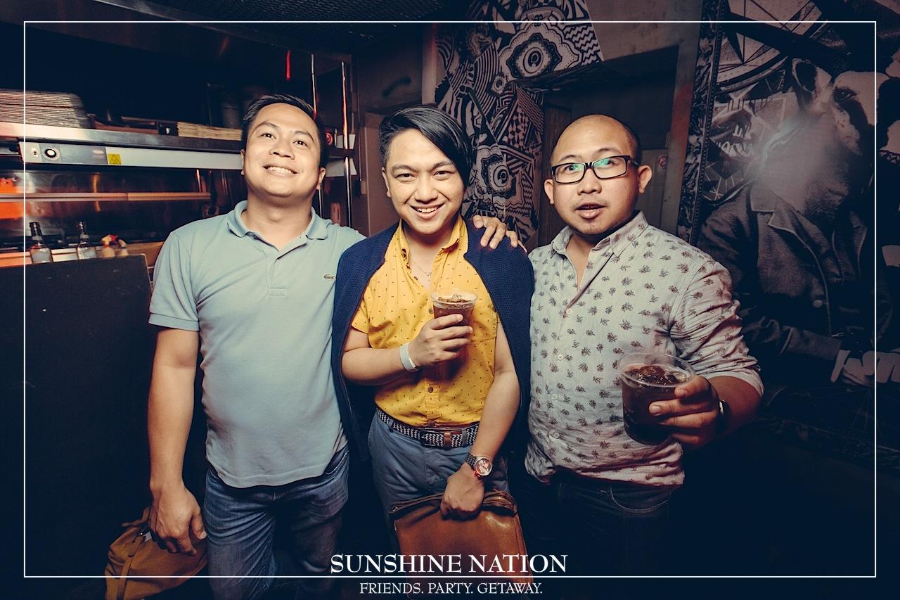 06052016_SunshineNation083_Watermarked_PhotoCredits_ColossalPhotos.jpg