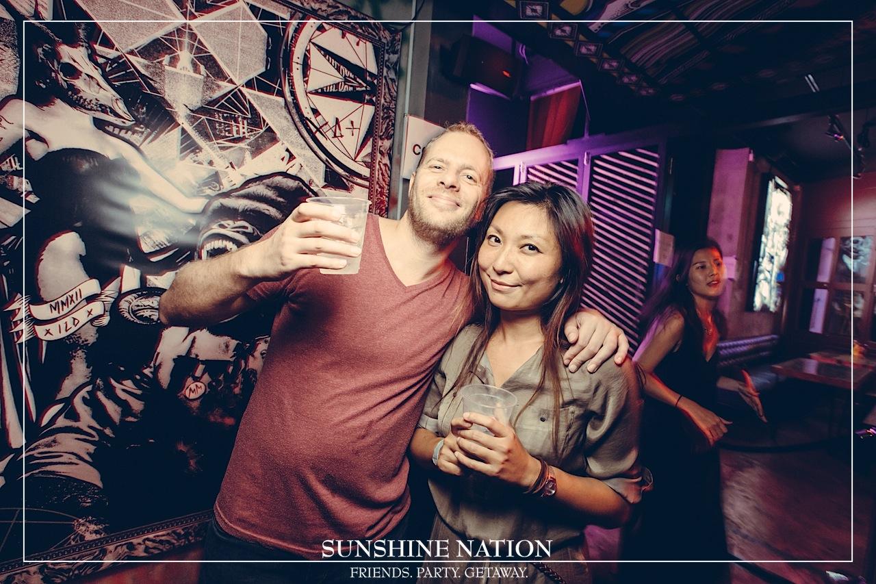 06052016_SunshineNation085_Watermarked_PhotoCredits_ColossalPhotos.jpg
