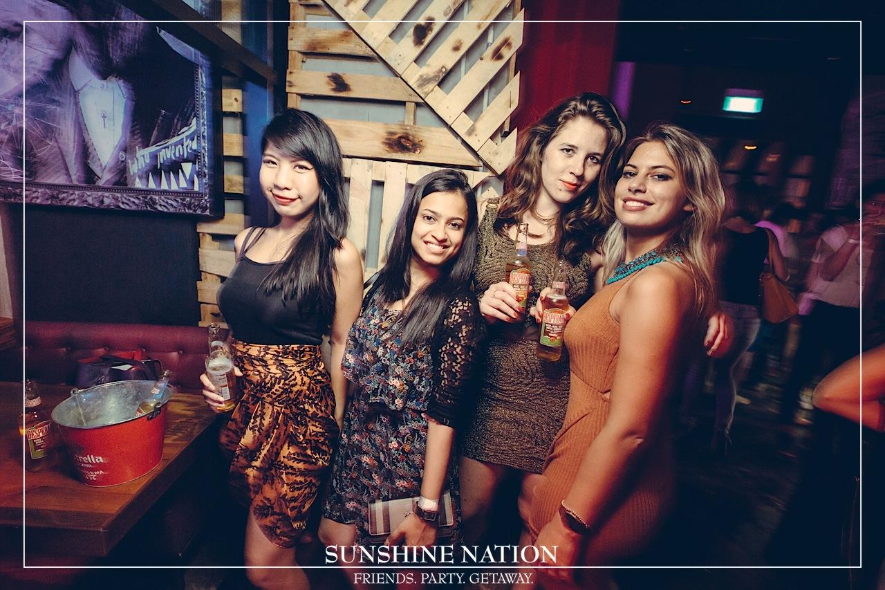 06052016_SunshineNation088_Watermarked_PhotoCredits_ColossalPhotos.jpg