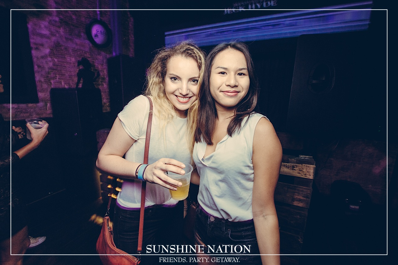 29042016_SunshineNation014_Watermarked_PhotoCredits_ColossalPhotos.jpg