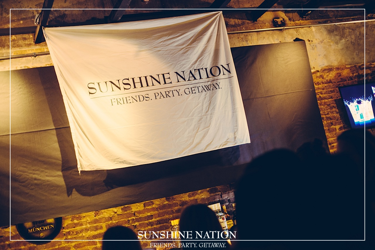 22042016_SunshineNation002_Watermarked_PhotoCredits_ColossalPhotos.jpg