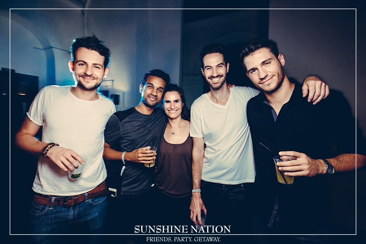 15042016_SunshineNation014_Watermarked_PhotoCredits_ColossalPhotos.jpg