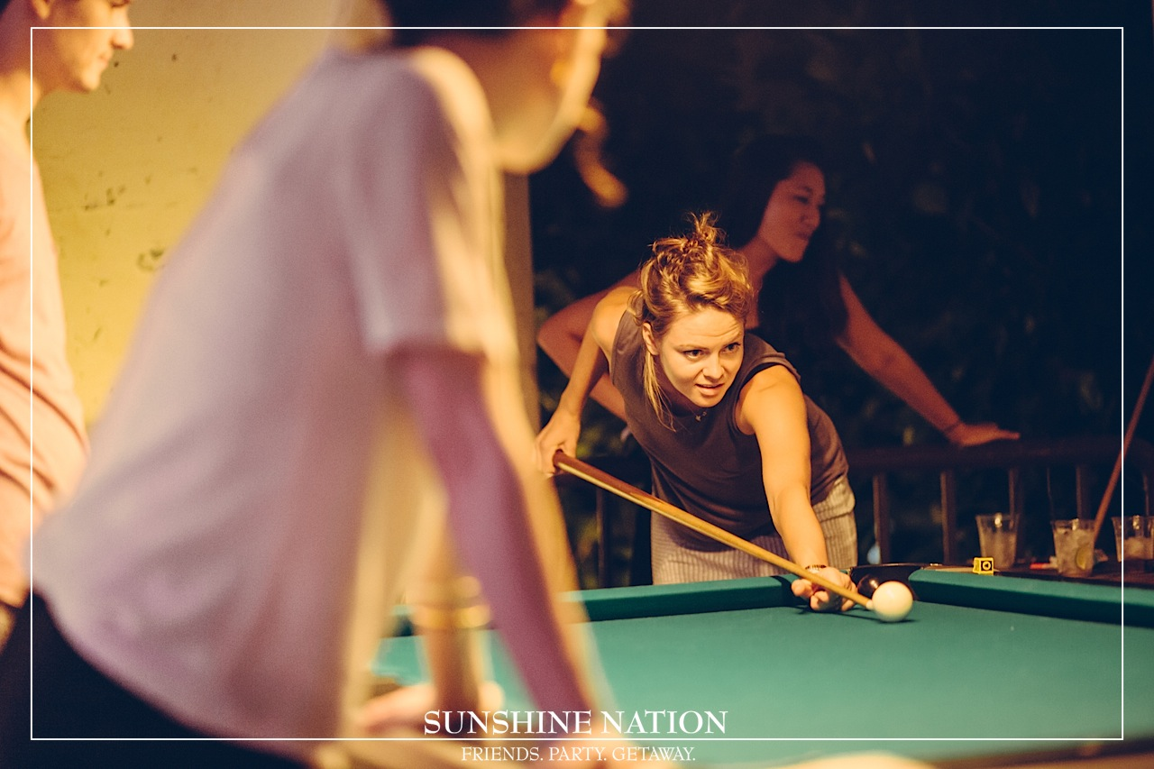 15042016_SunshineNation028_Watermarked_PhotoCredits_ColossalPhotos.jpg