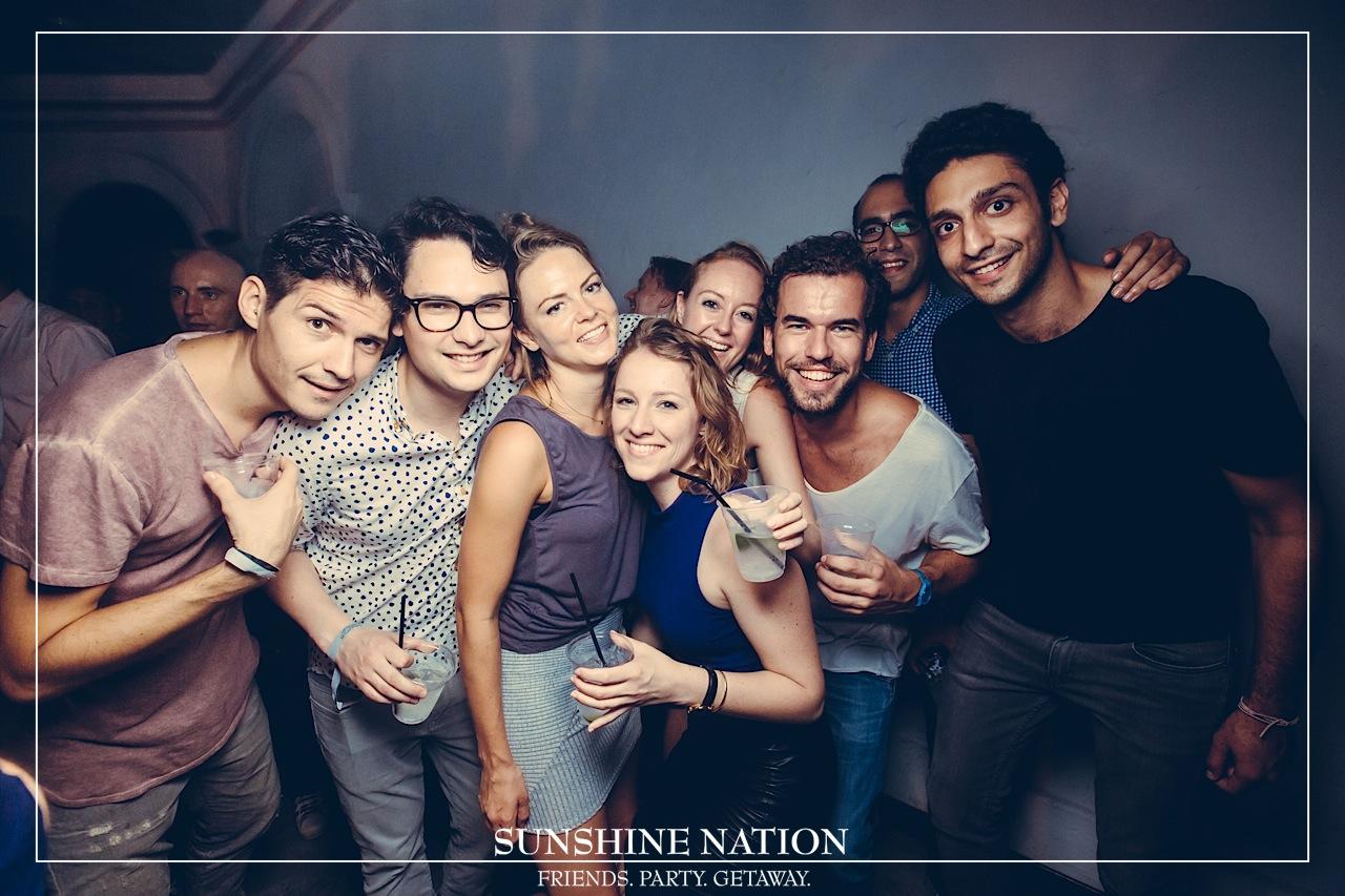 15042016_SunshineNation037_Watermarked_PhotoCredits_ColossalPhotos.jpg
