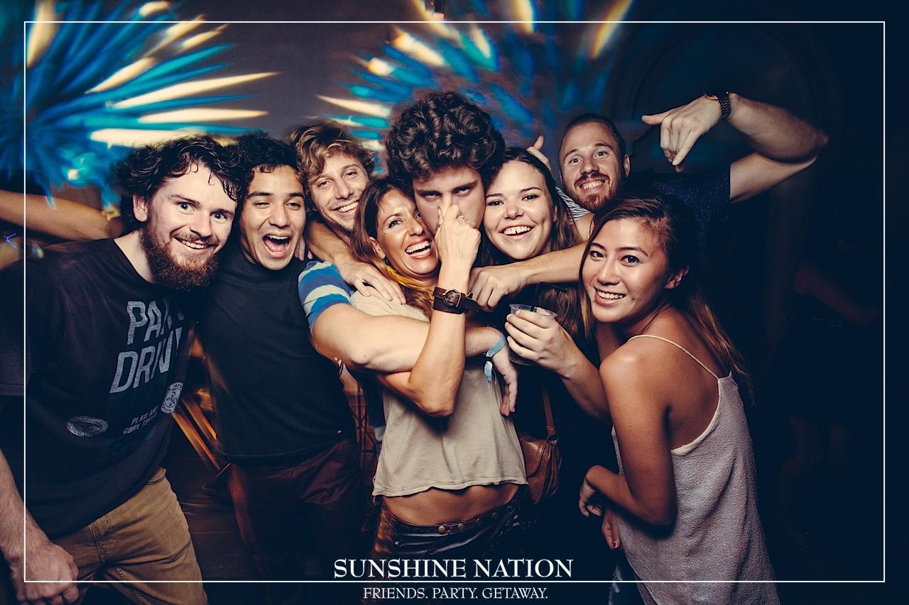 15042016_SunshineNation047_Watermarked_PhotoCredits_ColossalPhotos.jpg