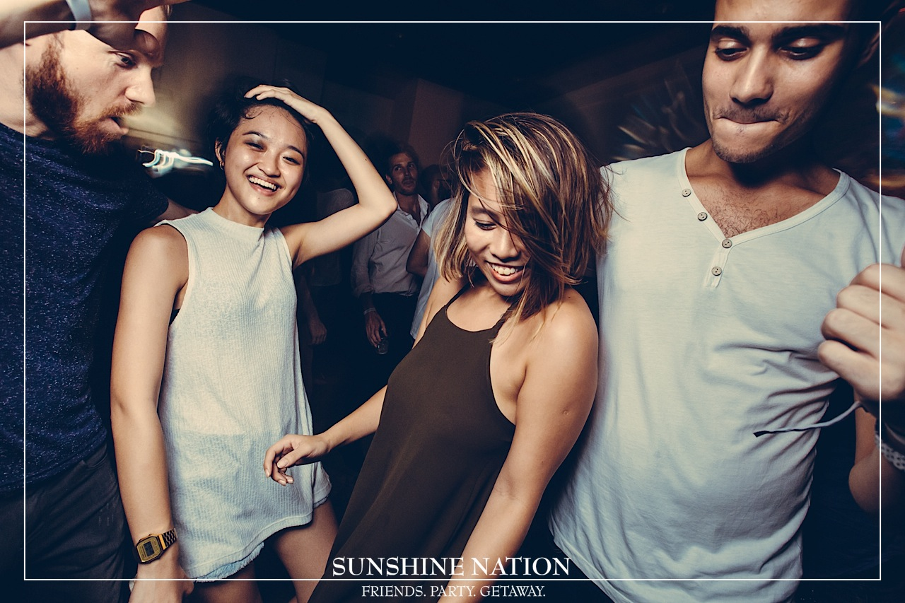 15042016_SunshineNation053_Watermarked_PhotoCredits_ColossalPhotos.jpg
