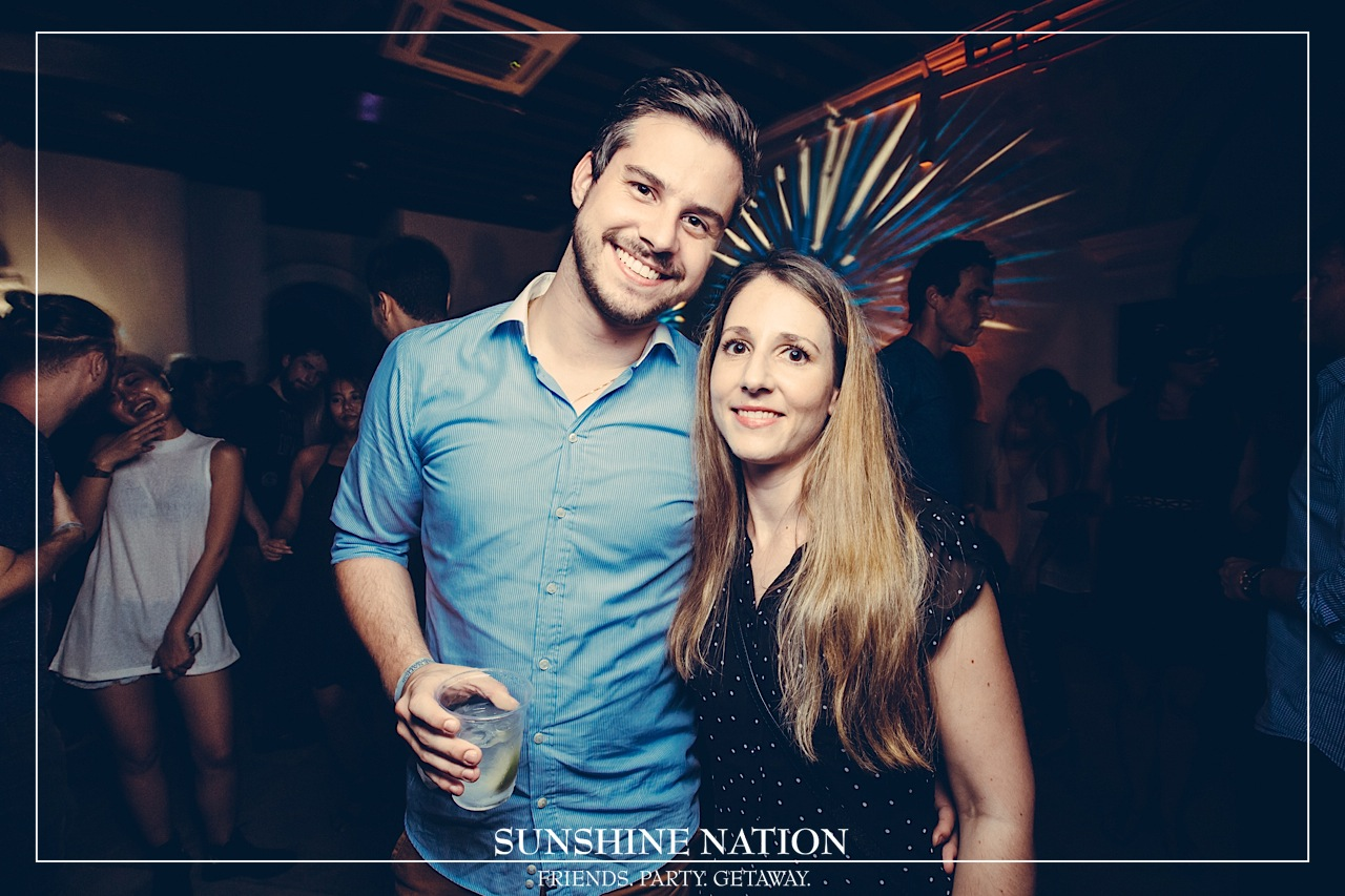 15042016_SunshineNation054_Watermarked_PhotoCredits_ColossalPhotos.jpg