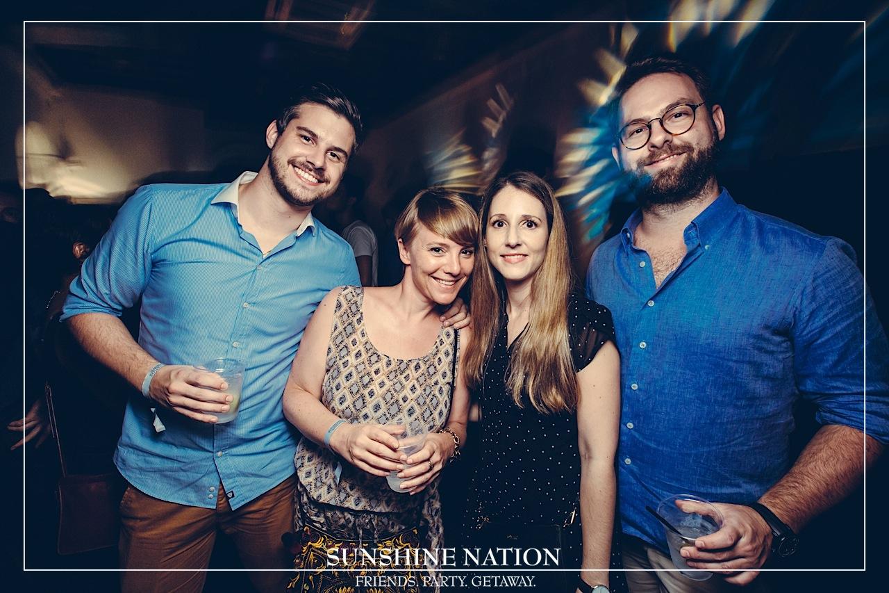 15042016_SunshineNation055_Watermarked_PhotoCredits_ColossalPhotos.jpg