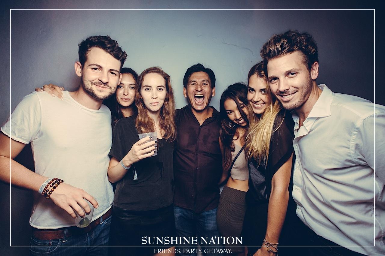 15042016_SunshineNation072_Watermarked_PhotoCredits_ColossalPhotos.jpg