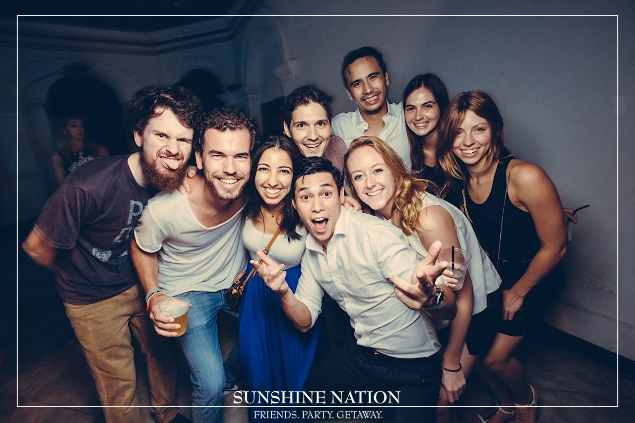 15042016_SunshineNation103_Watermarked_PhotoCredits_ColossalPhotos.jpg