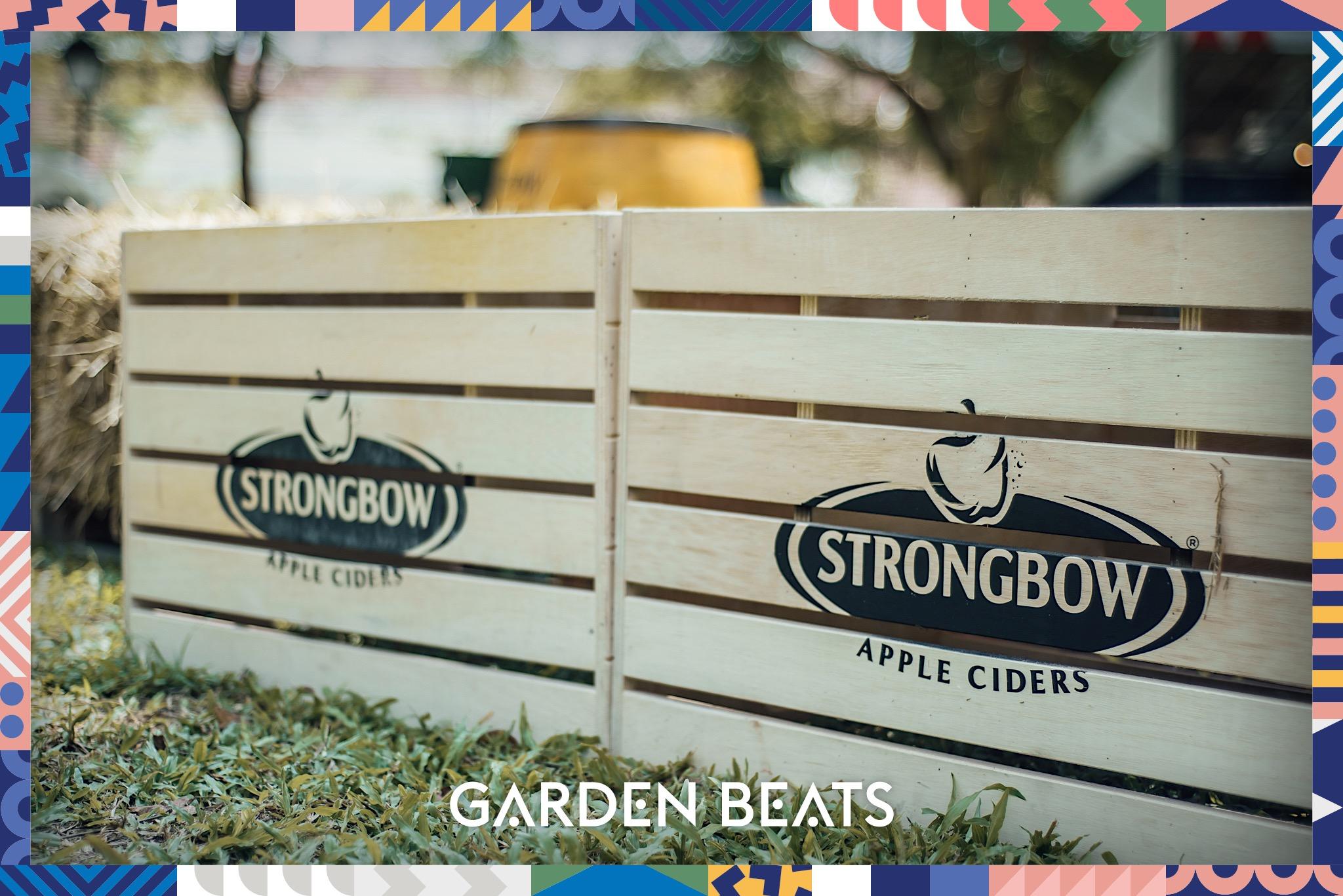 18032017_GardenBeats_Colossal002_WatermarkedGB.jpg
