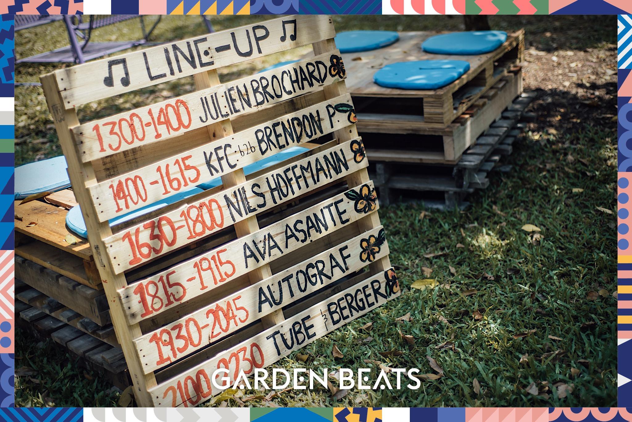 18032017_GardenBeats_Colossal001_WatermarkedGB.jpg