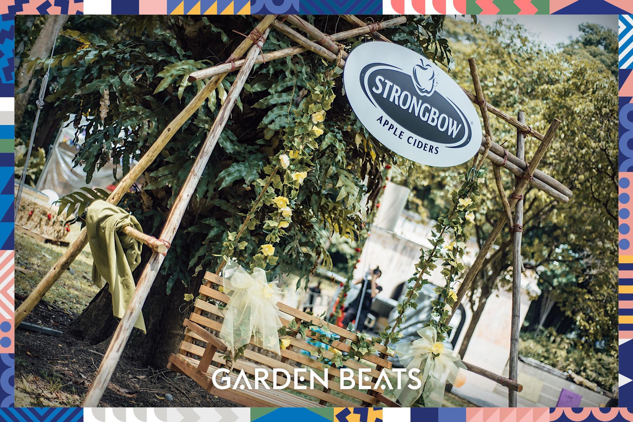18032017_GardenBeats_Colossal003_WatermarkedGB.jpg