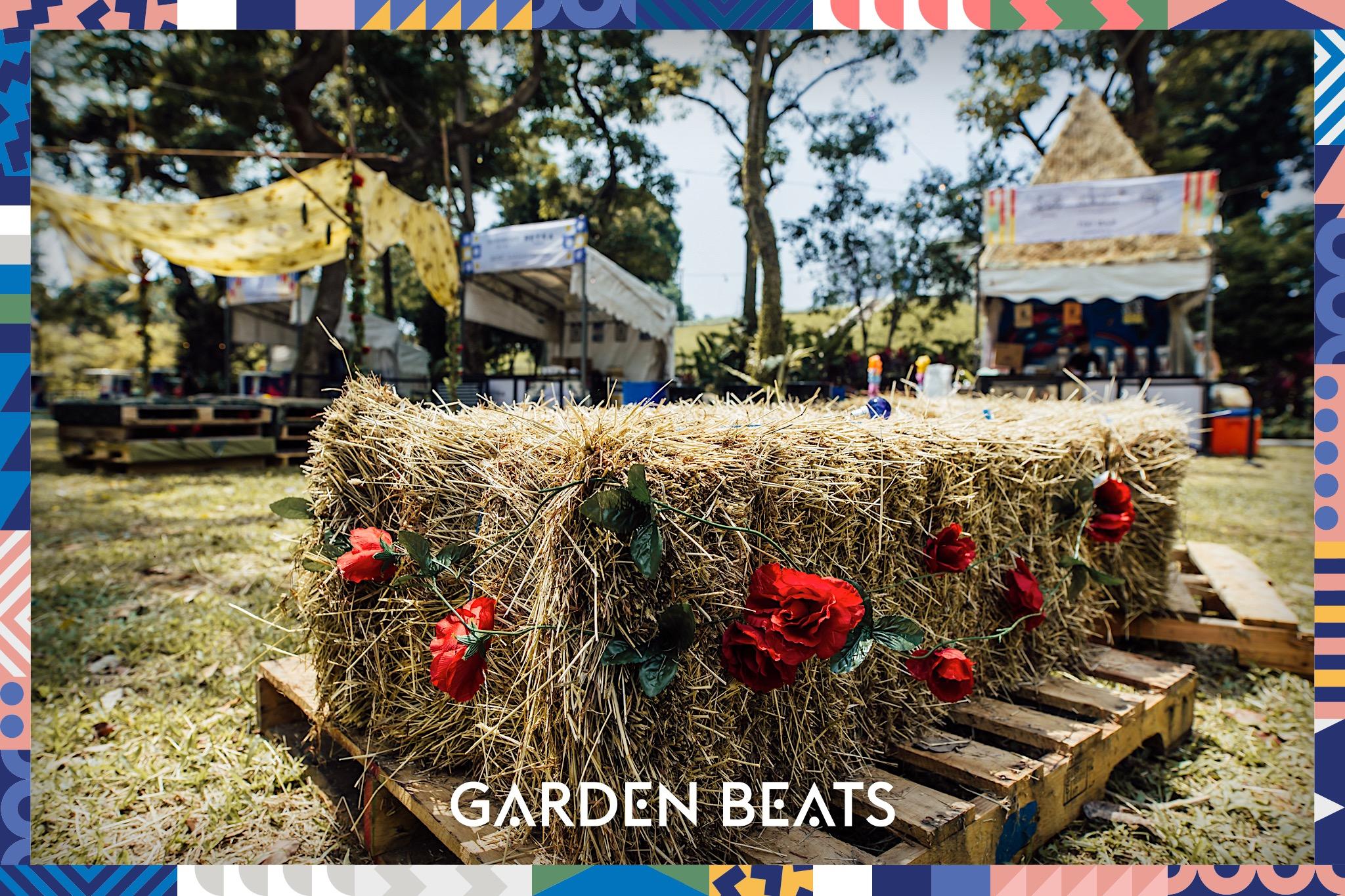 18032017_GardenBeats_Colossal005_WatermarkedGB.jpg