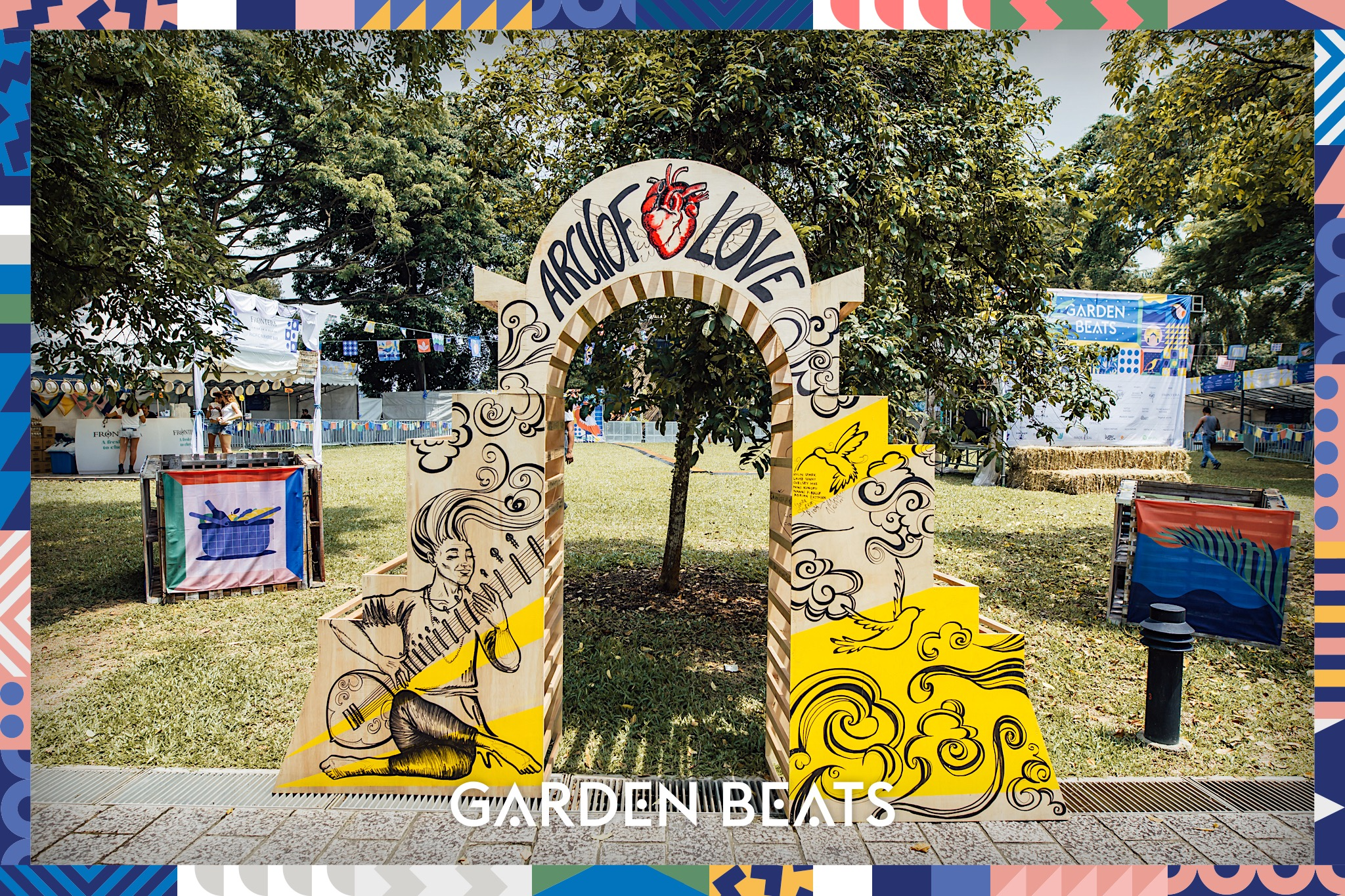 18032017_GardenBeats_Colossal028_WatermarkedGB.jpg