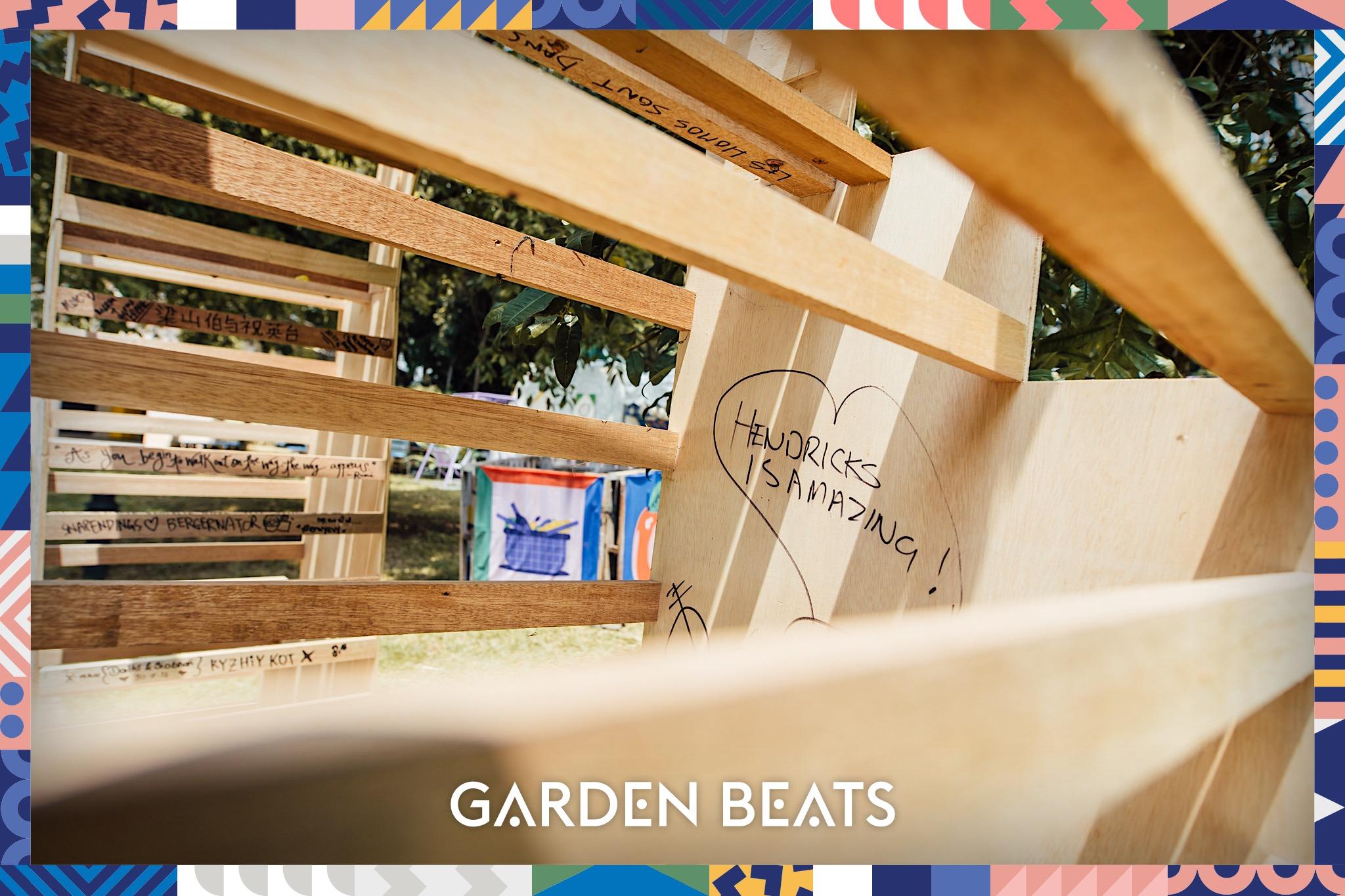 18032017_GardenBeats_Colossal030_WatermarkedGB.jpg