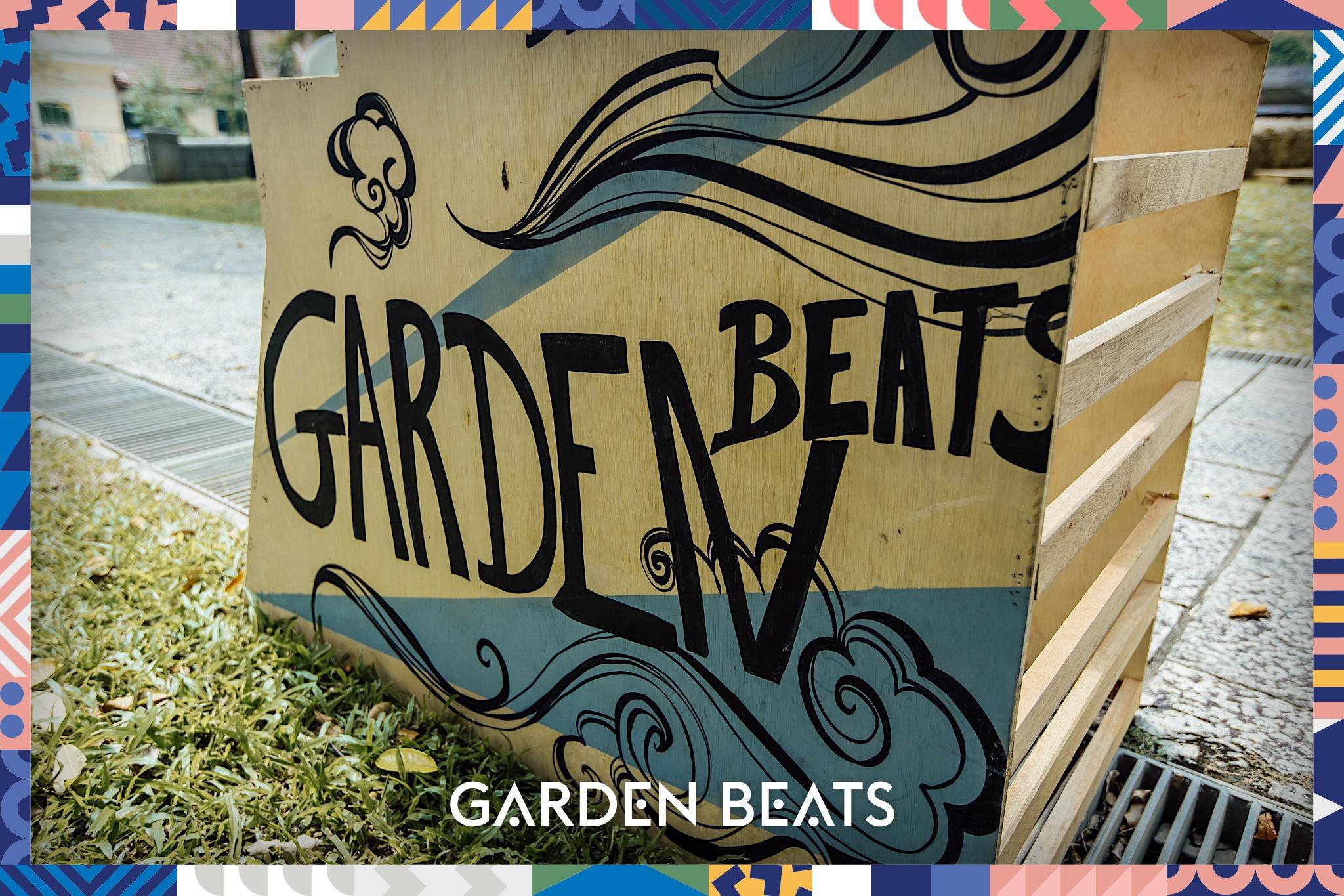 18032017_GardenBeats_Colossal058_WatermarkedGB.jpg