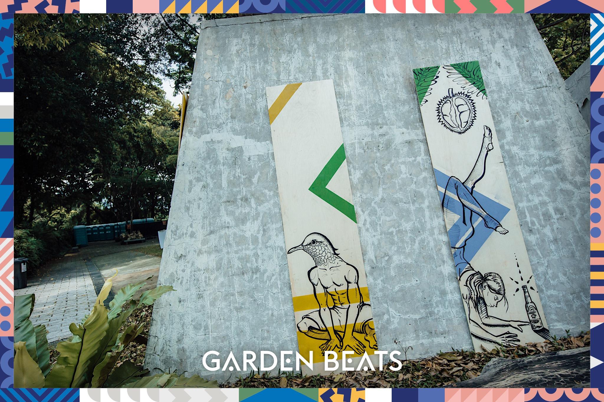 18032017_GardenBeats_Colossal068_WatermarkedGB.jpg