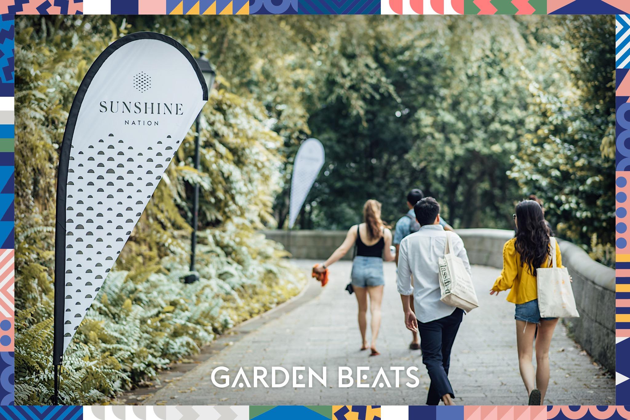 18032017_GardenBeats_Colossal075_WatermarkedGB.jpg