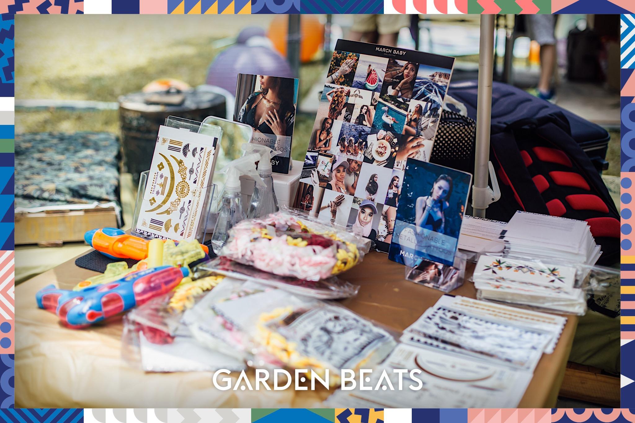 18032017_GardenBeats_Colossal087_WatermarkedGB.jpg
