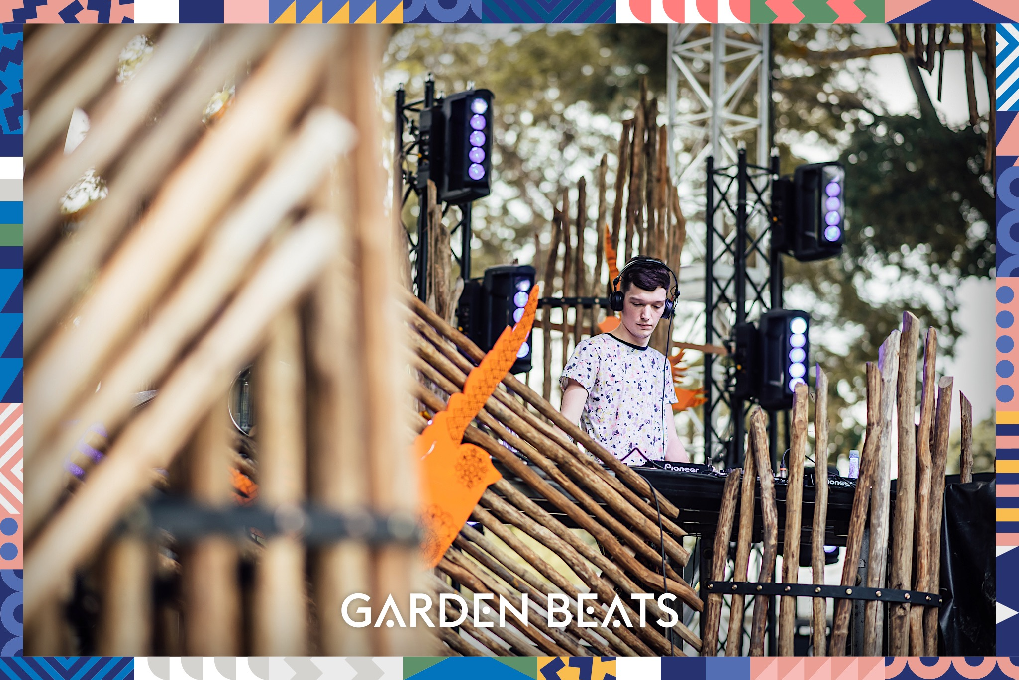 18032017_GardenBeats_Colossal097_WatermarkedGB.jpg
