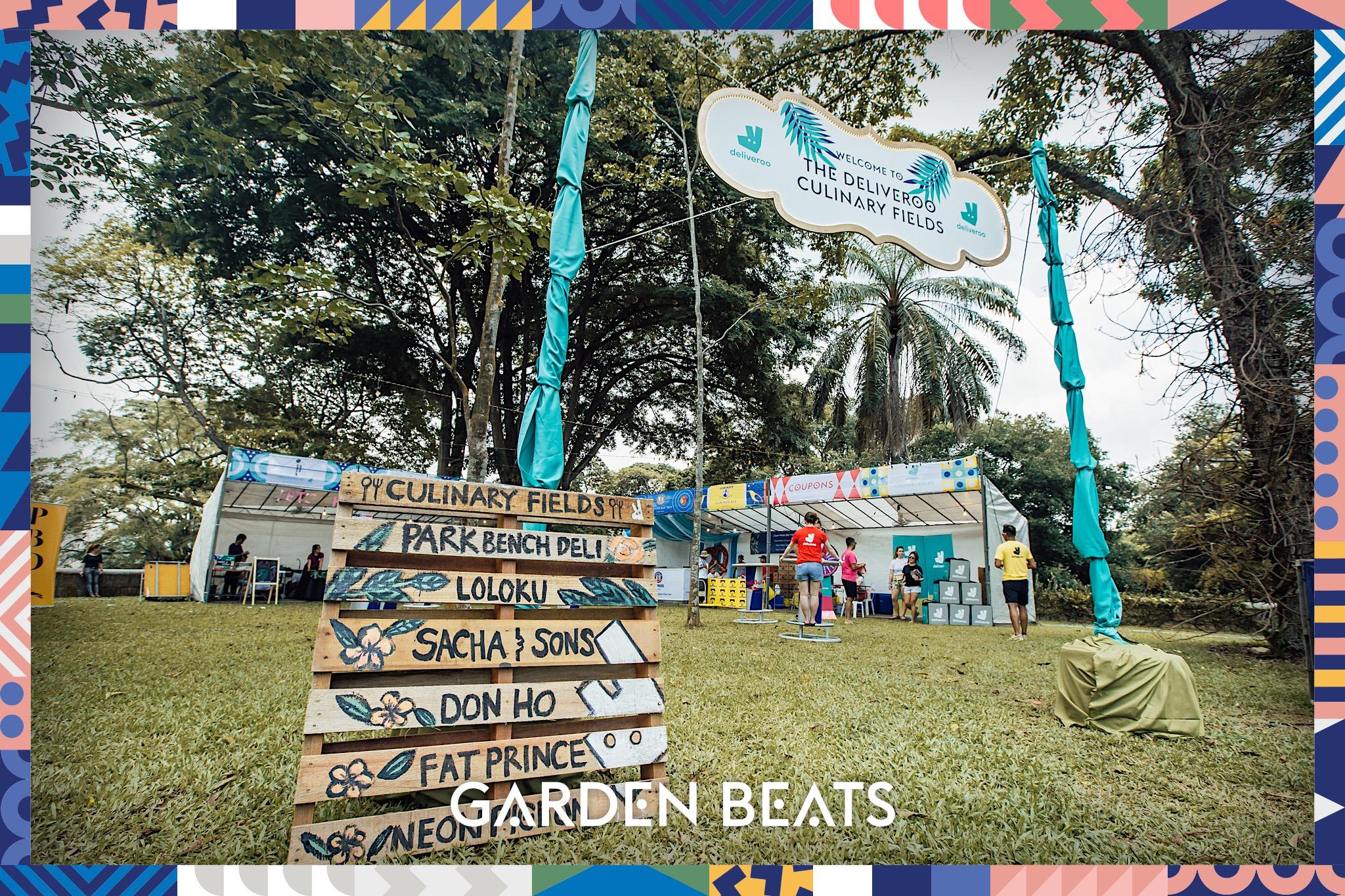 18032017_GardenBeats_Colossal081_WatermarkedGB.jpg