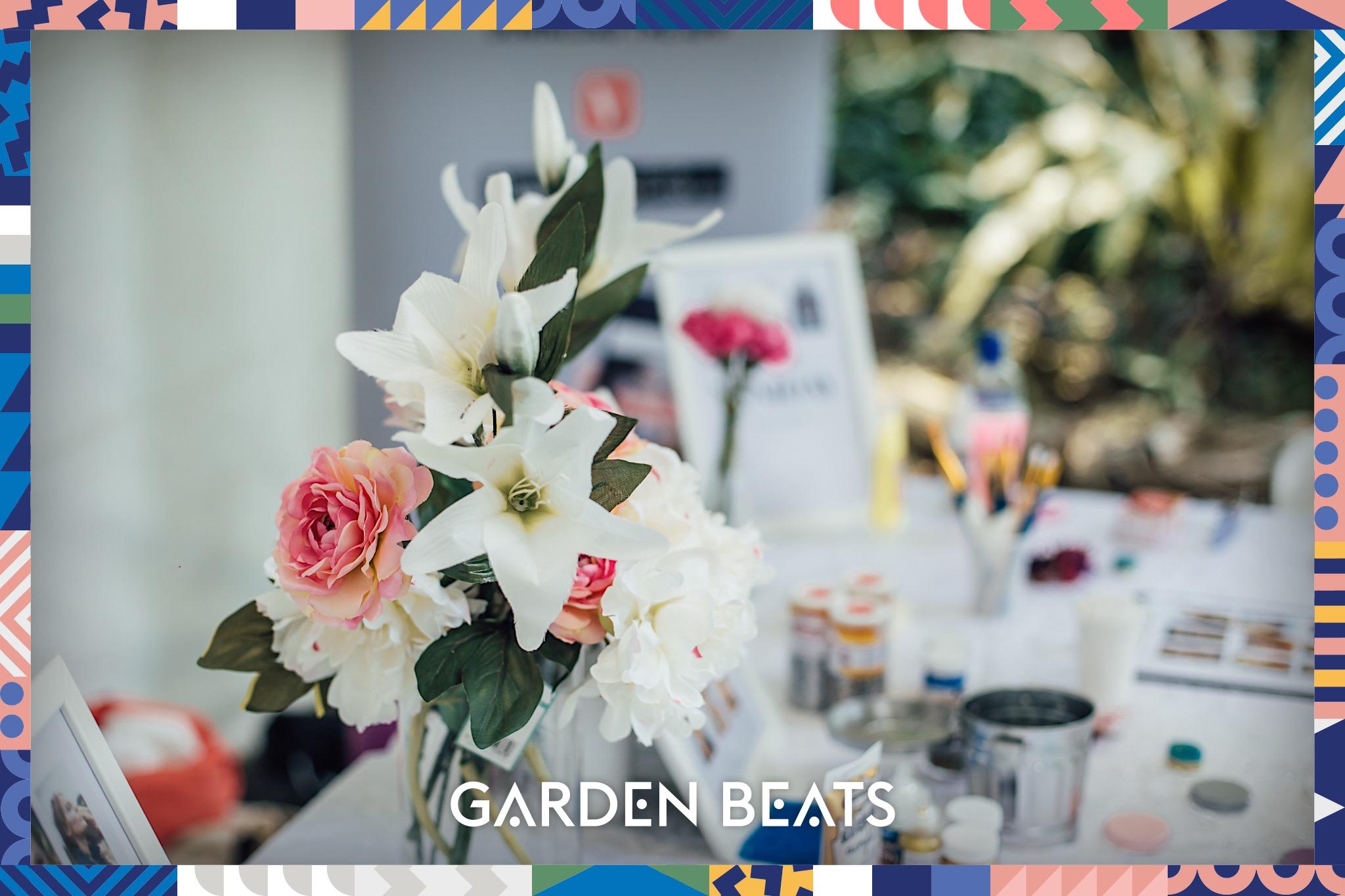 18032017_GardenBeats_Colossal108_WatermarkedGB.jpg