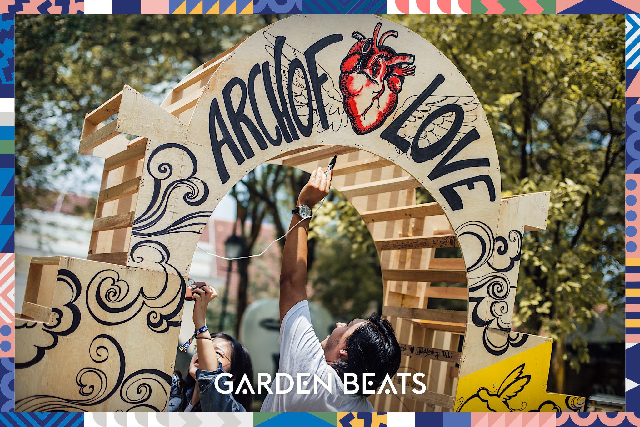 18032017_GardenBeats_Colossal117_WatermarkedGB.jpg
