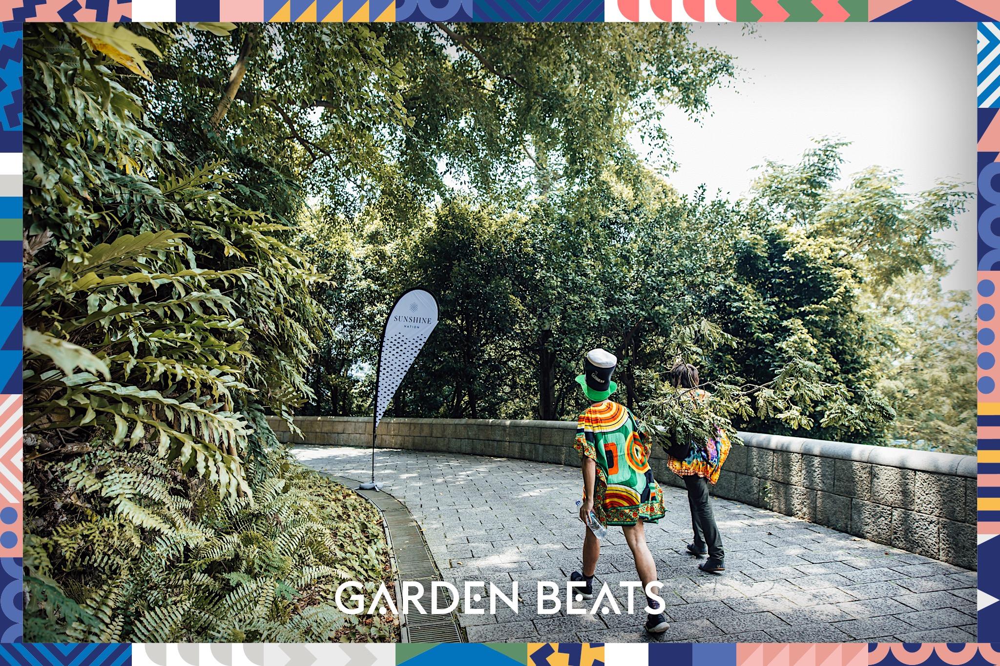 18032017_GardenBeats_Colossal115_WatermarkedGB.jpg