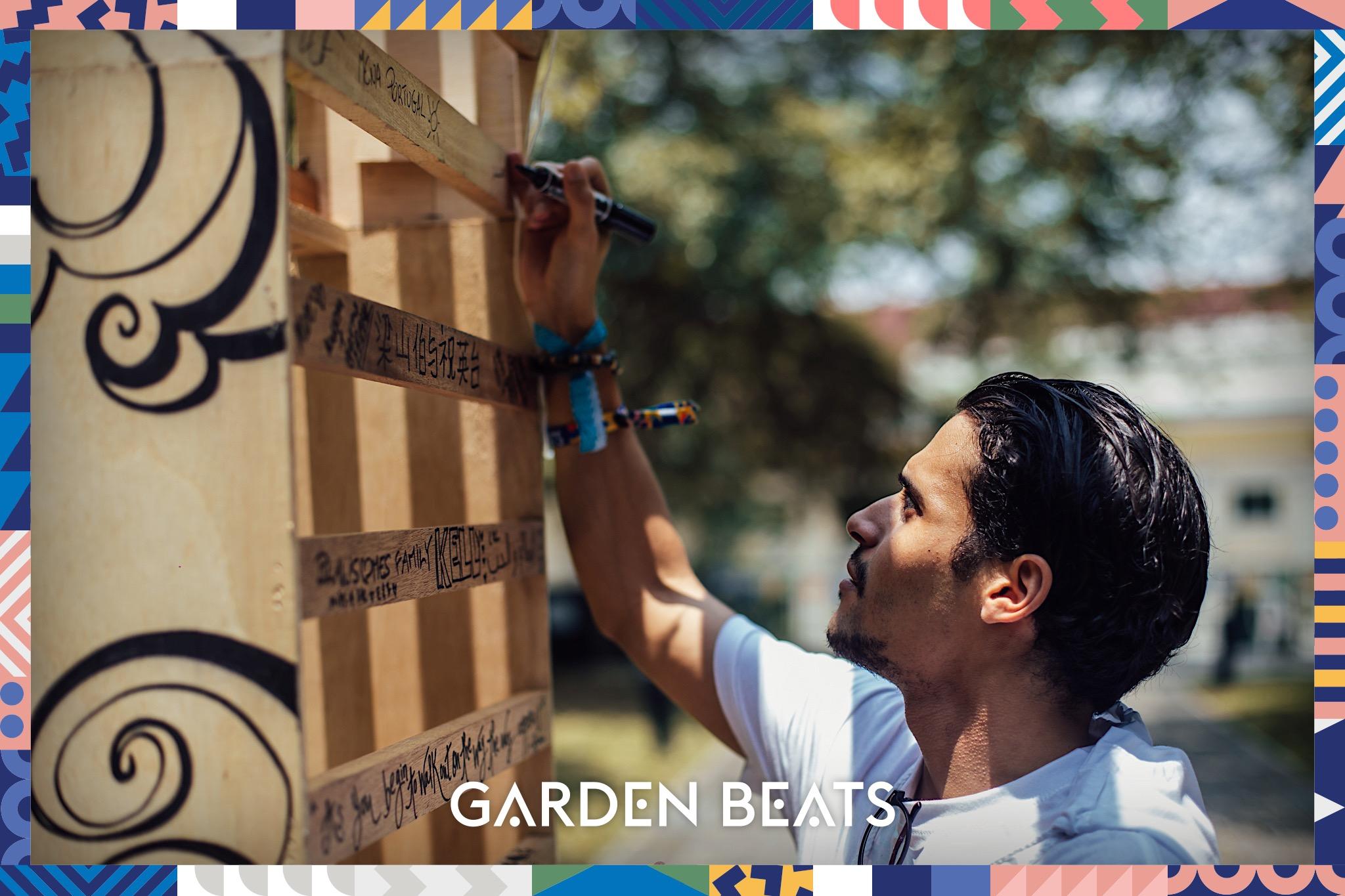 18032017_GardenBeats_Colossal130_WatermarkedGB.jpg