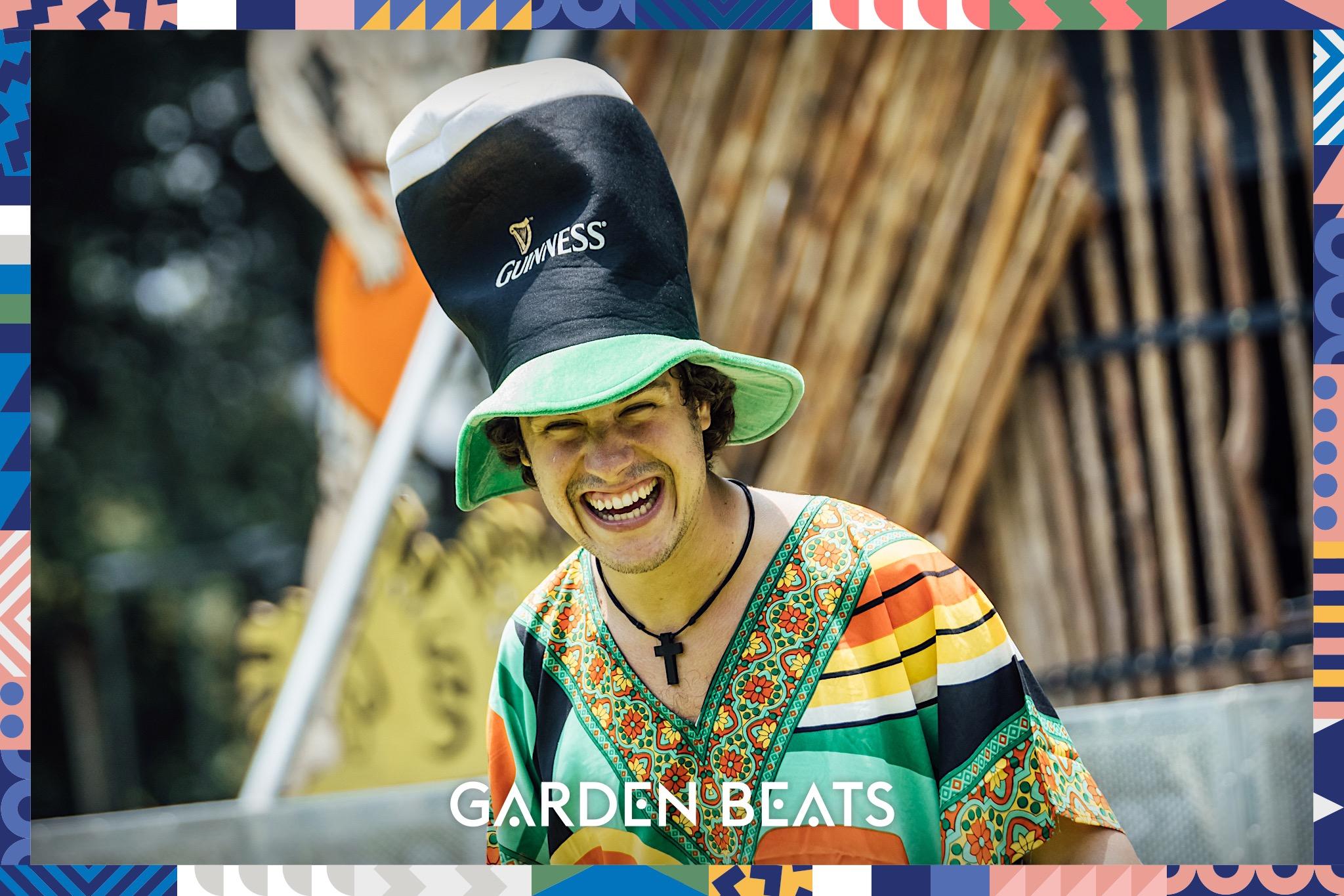 18032017_GardenBeats_Colossal129_WatermarkedGB.jpg