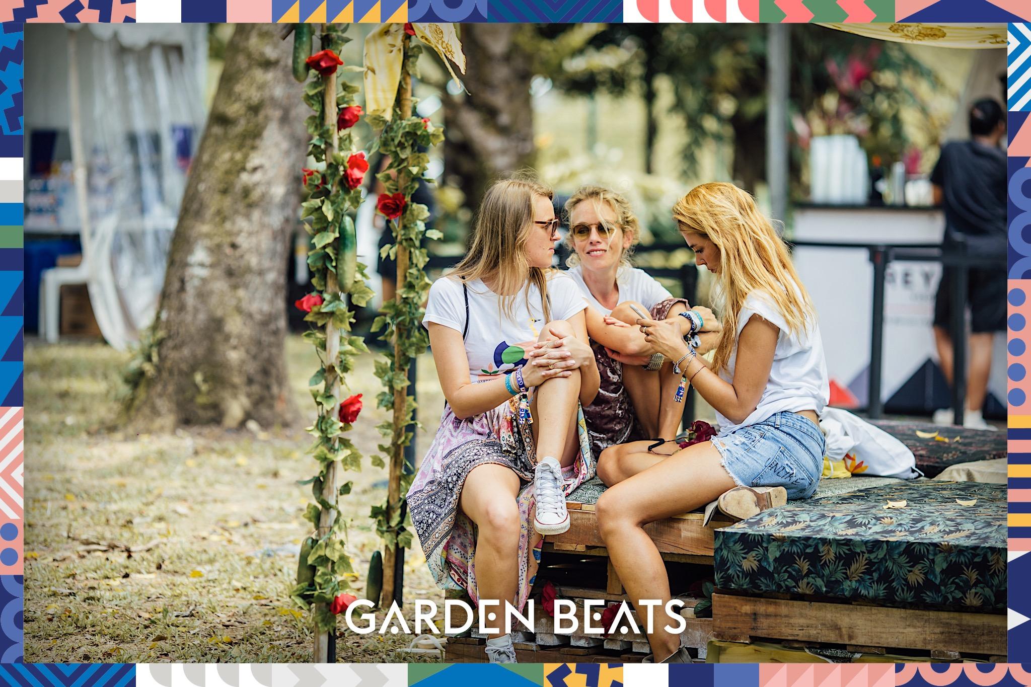 18032017_GardenBeats_Colossal139_WatermarkedGB.jpg
