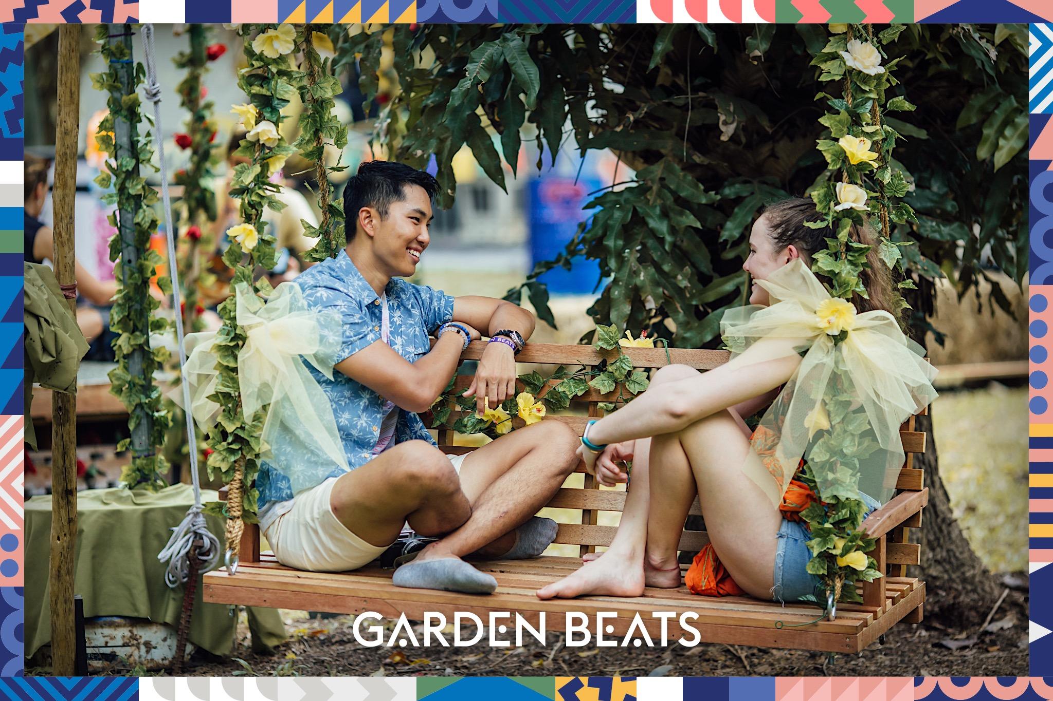 18032017_GardenBeats_Colossal146_WatermarkedGB.jpg