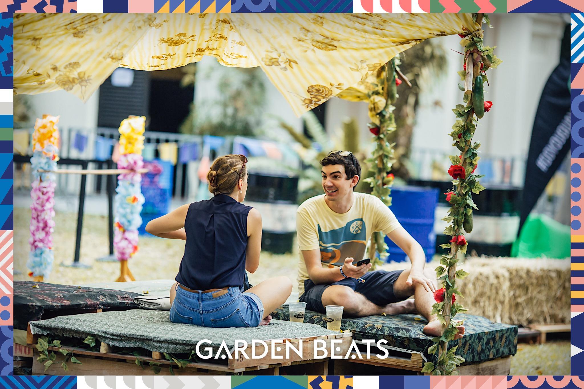 18032017_GardenBeats_Colossal147_WatermarkedGB.jpg