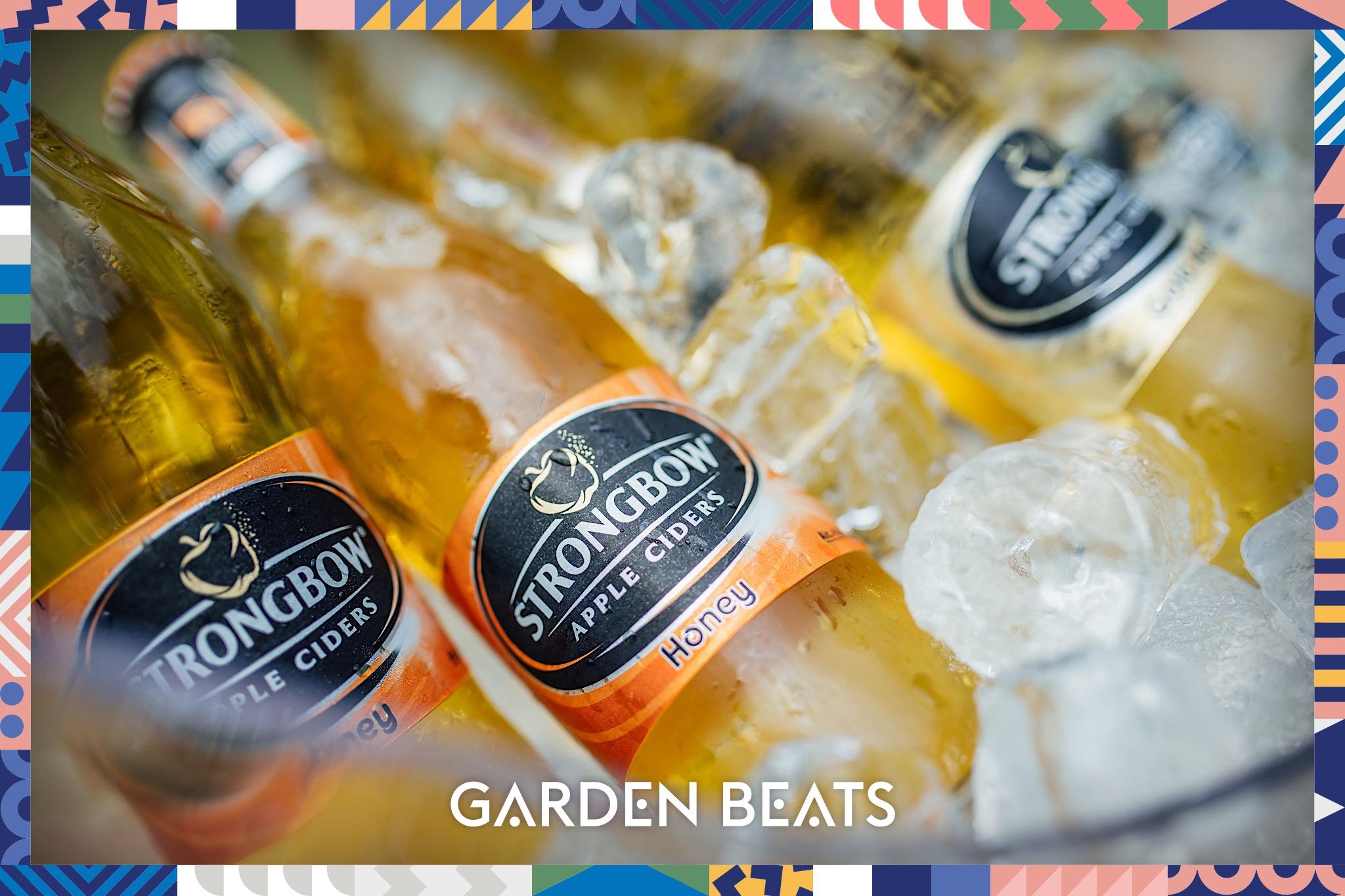 18032017_GardenBeats_Colossal148_WatermarkedGB.jpg