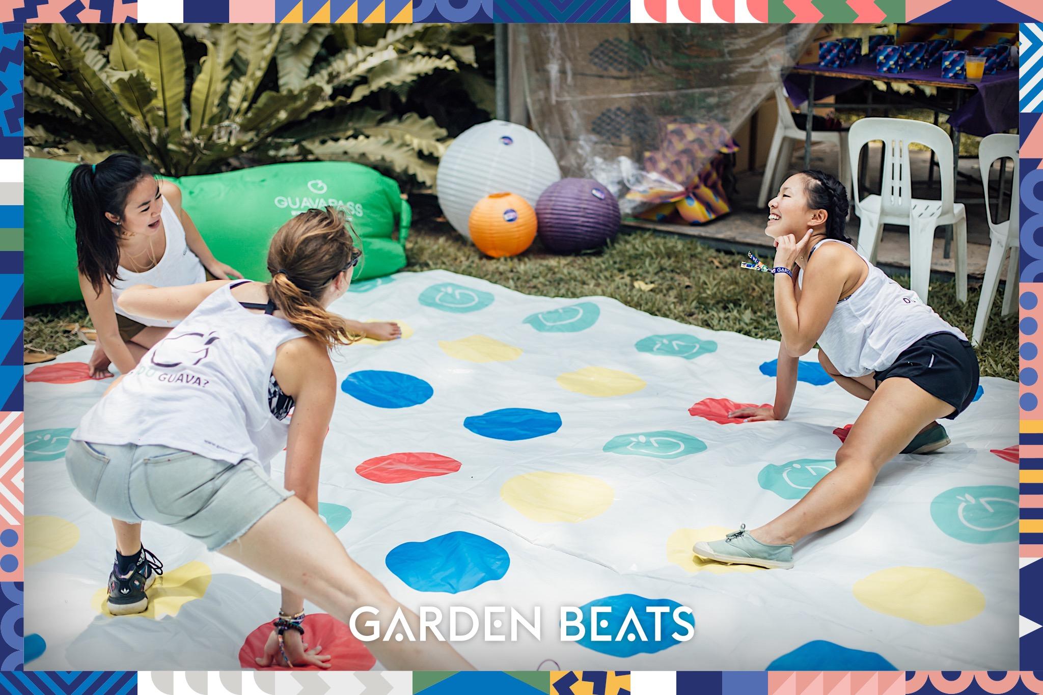 18032017_GardenBeats_Colossal162_WatermarkedGB.jpg