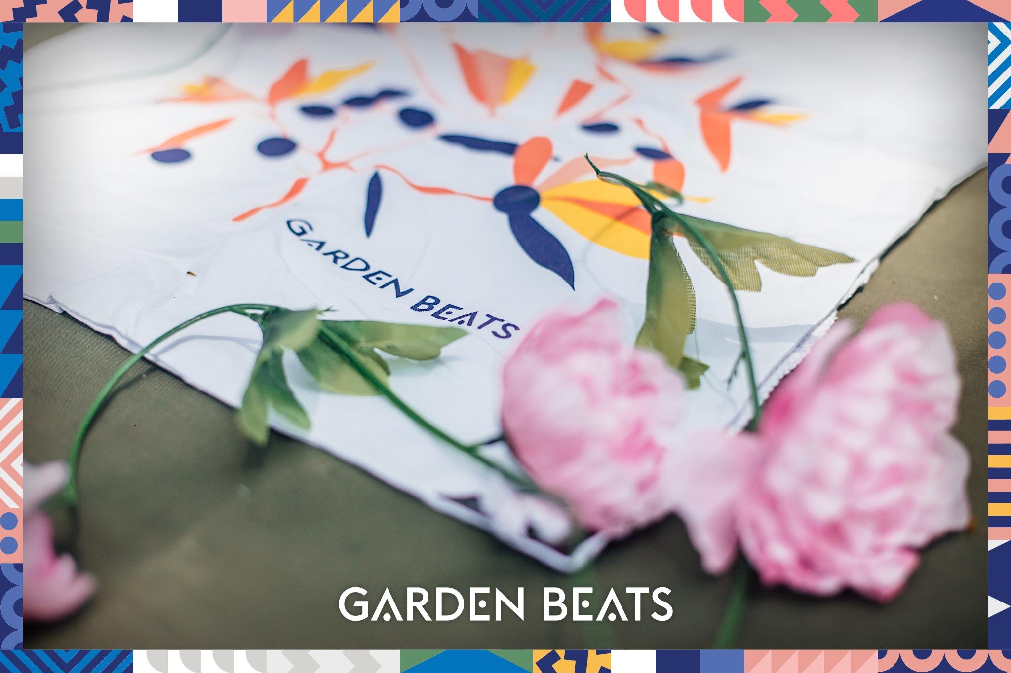 18032017_GardenBeats_Colossal168_WatermarkedGB.jpg