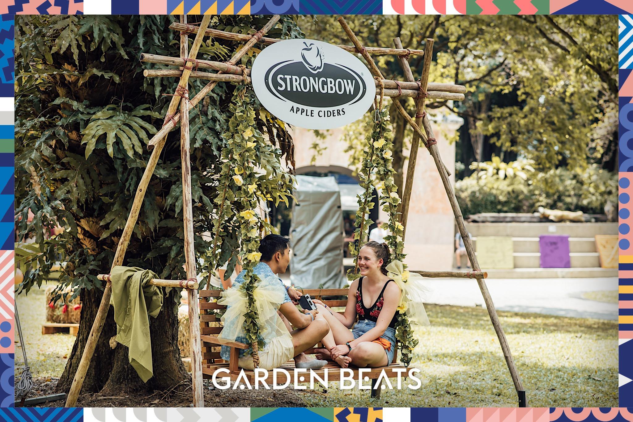18032017_GardenBeats_Colossal170_WatermarkedGB.jpg