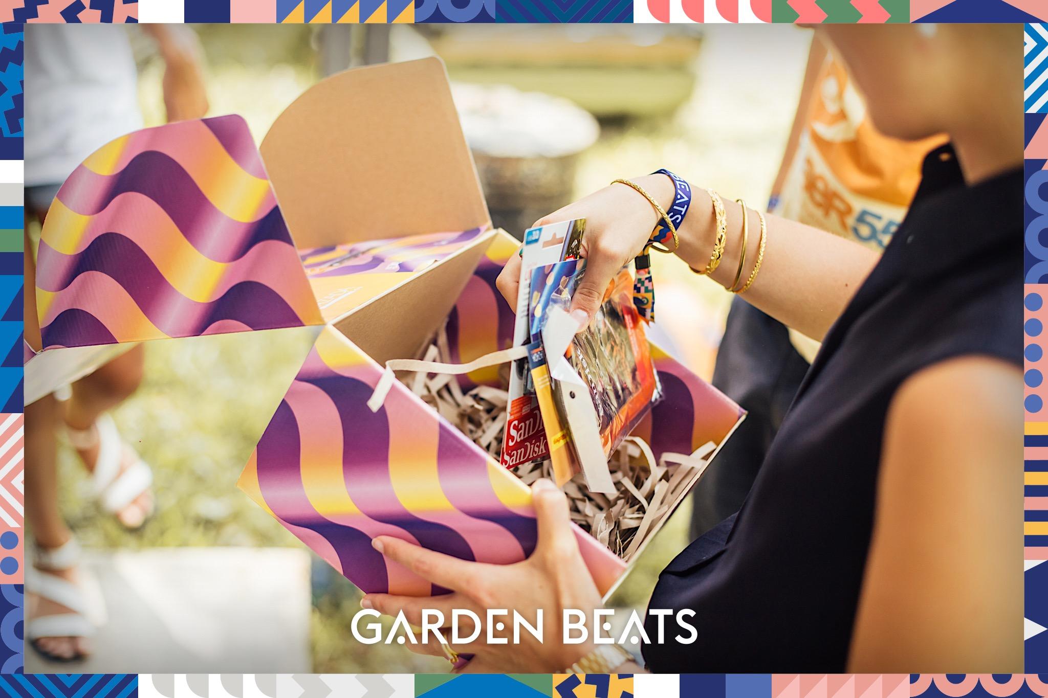 18032017_GardenBeats_Colossal176_WatermarkedGB.jpg