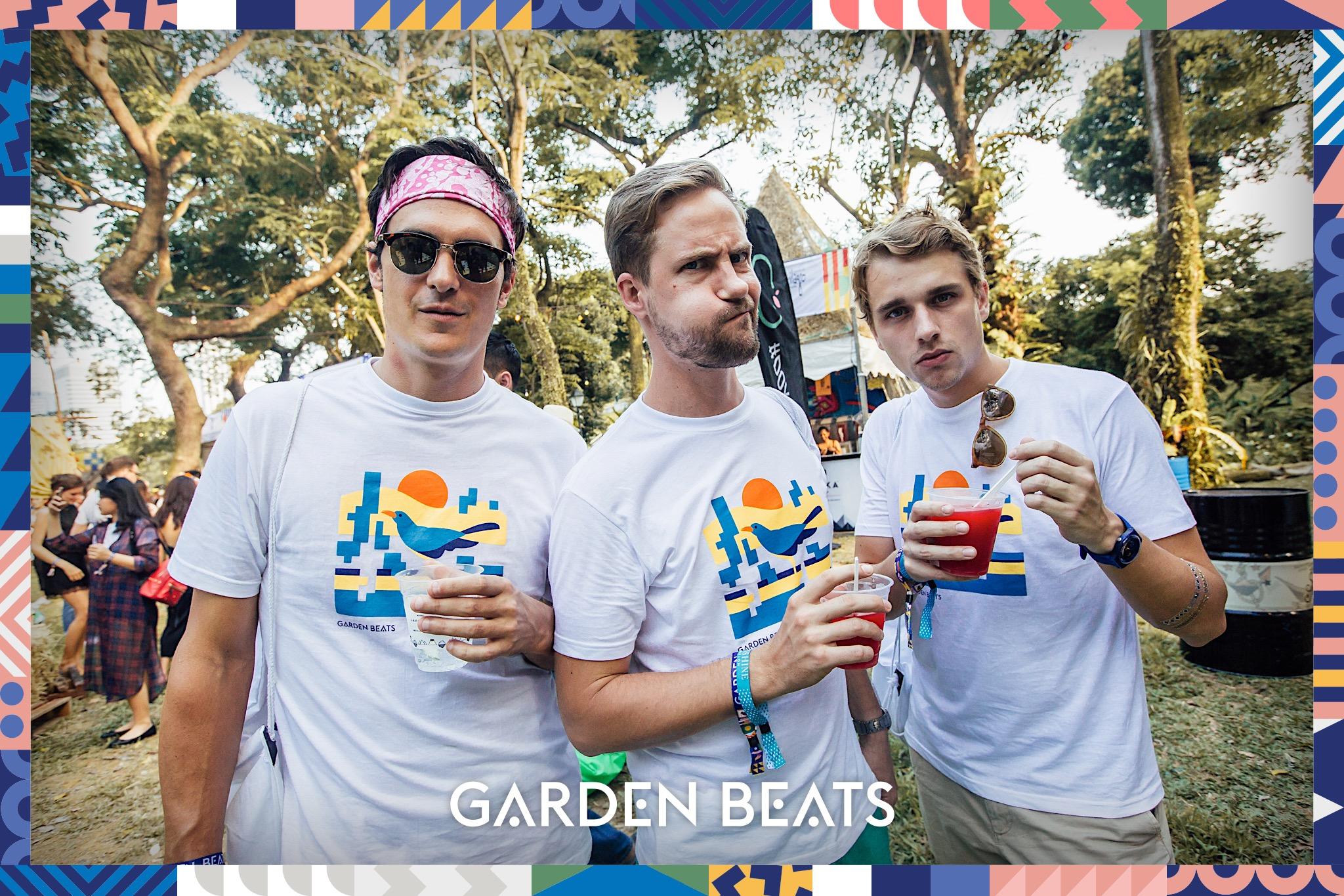 18032017_GardenBeats_Colossal525_WatermarkedGB.jpg