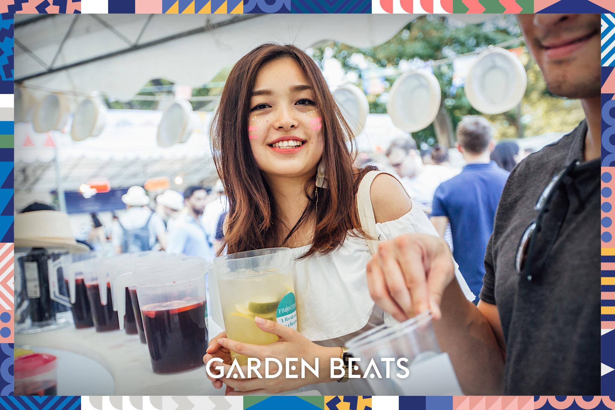 18032017_GardenBeats_Colossal537_WatermarkedGB.jpg
