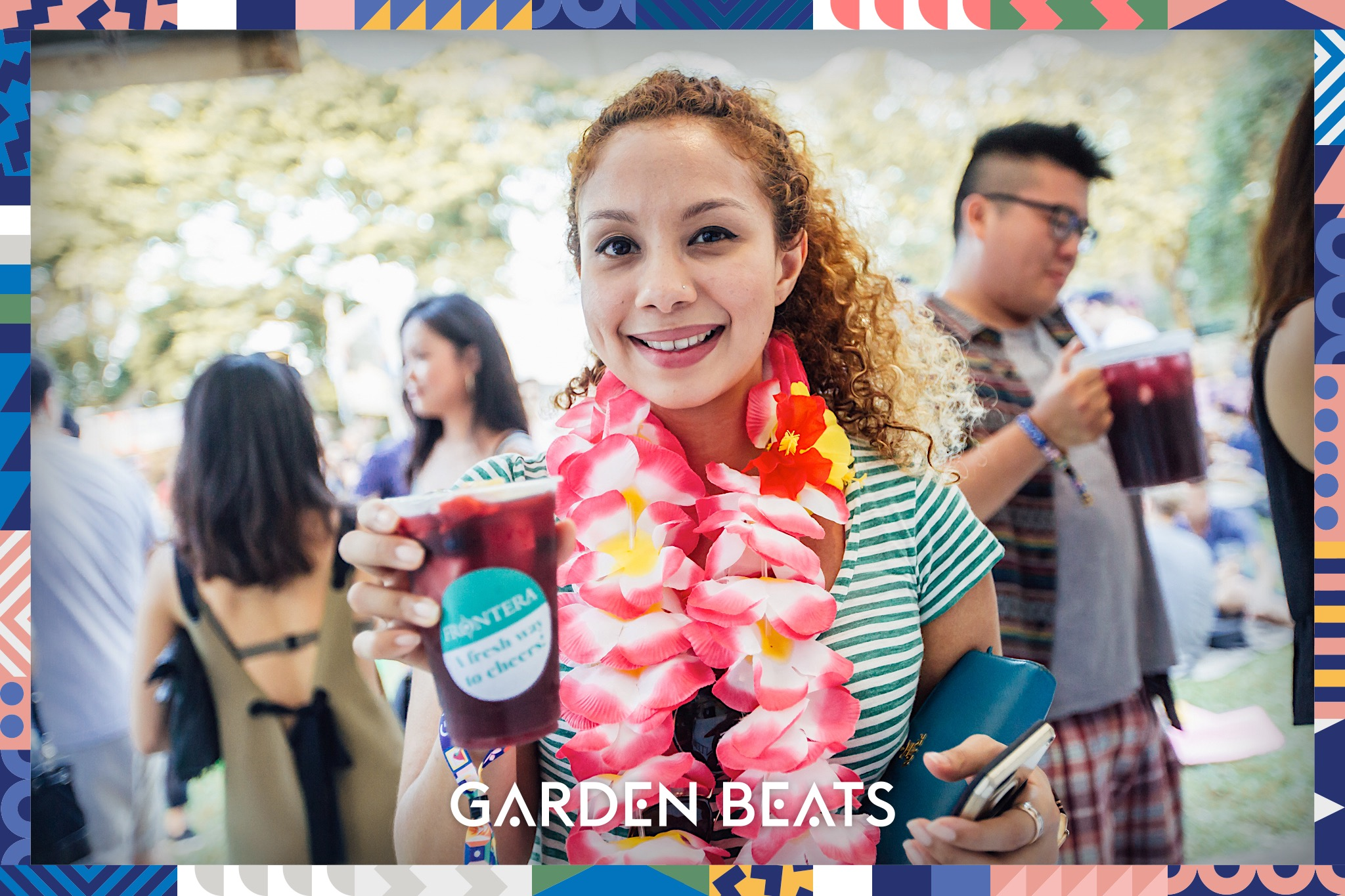 18032017_GardenBeats_Colossal548_WatermarkedGB.jpg